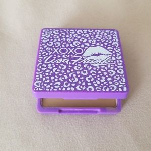 lisa frank Makeup - Lisa Frank x Glamour Dolla bronzer *bundle only*